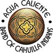 AguaCaliente