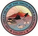 Smith_River sm