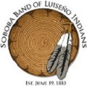 soboba-indians-logo