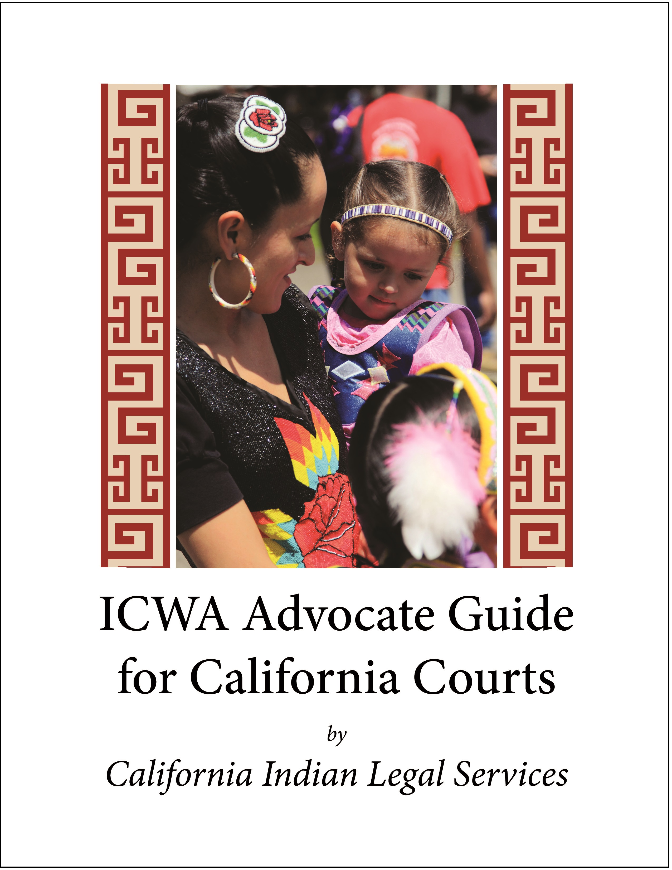 indian child welfare act policy analysis Congress enacted the indian child welfare act (icwa), 25 usc 1901 et seq, in 1978 to address an indian child welfare crisis [ ] of massive proportions: an estimated 25 to 35 percent of all indian children had been separated from their families and placed in adoptive homes, foster care, or institutions.