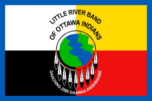 Flag_of_the_Little_River_Band_of_Ottawa_Indians