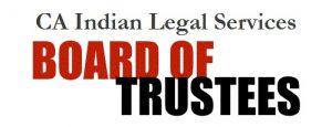 board-of-trustees