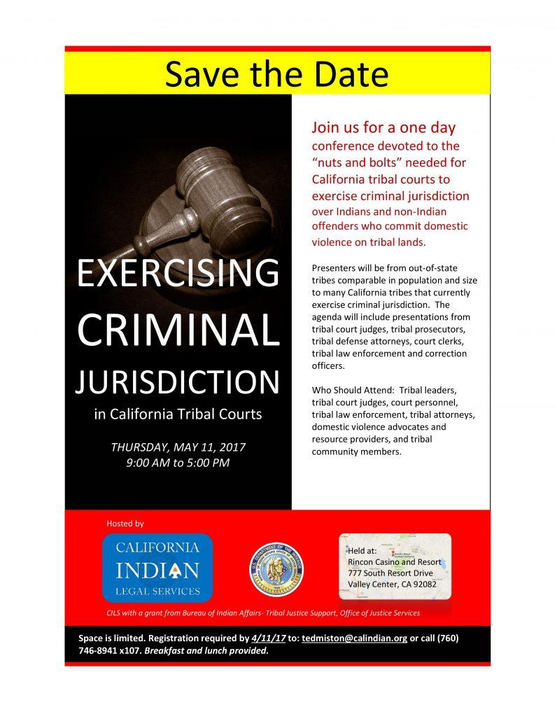 criminal-jurisdiction-savedate