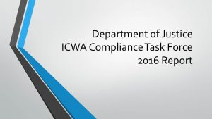 doj-tf-and-icwa-compliance-cover