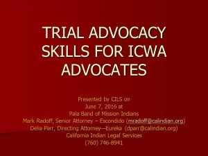 icwa-lay-advocate-training-cover