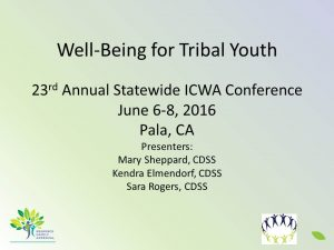 well-being-for-tribal-youth-cover